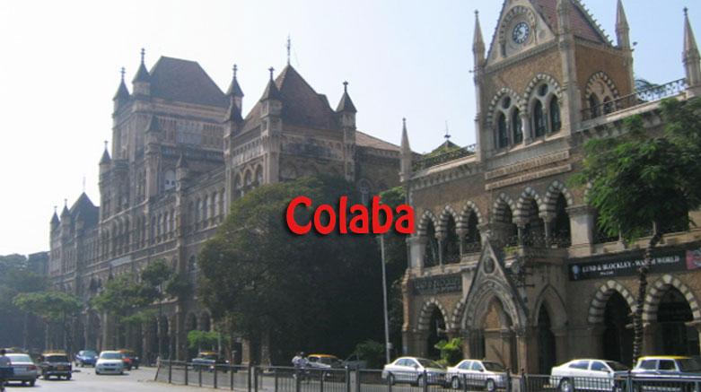 colaba escort girls in mumbai